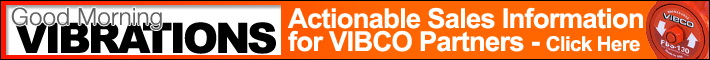 Read the VIBCO Blog for Resellers